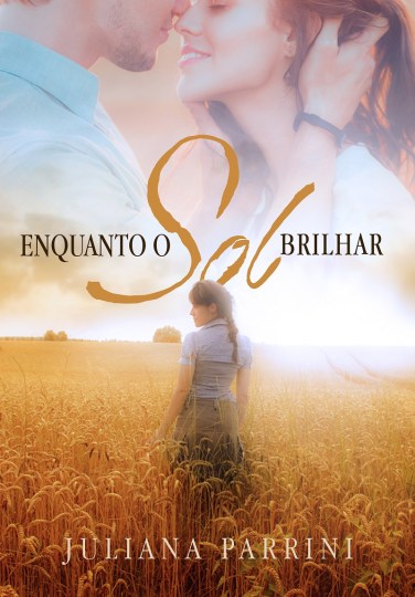 https://www.amazon.com.br/Enquanto-sol-brilhar-Juliana-Parrini-ebook/dp/B01N1YWDI9/ref=sr_1_1?ie=UTF8&qid=1487250972&sr=8-1&keywords=juliana+parrini